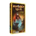 Lupiezcy-Rigor-Mortis-n48735.jpg