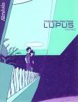 Lupus #3