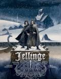 Lux in tenebris #3: Jellinge