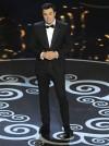 MacFarlane nie poprowadzi już Oscarów
