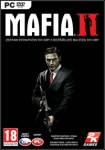 Mafia II: Zestaw Dodatków do Gry