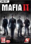 Mafia-II-n21191.jpg