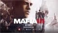 Mafia III 7 października