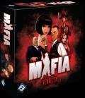 Mafia zawitała do miasta