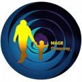 Mage Company na spowiedzi - część 2