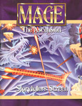 Mage-Storytellers-Screen-n24997.jpg