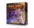 Mage-Wars-Arena-n49705.jpg