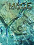 Mage-the-Awakening-n16313.jpg