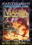 Magia: Księga wiedzy tajemnej
