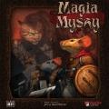 Magia-i-Myszy-n44013.jpg