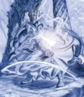 Magia, nauka, bractwo