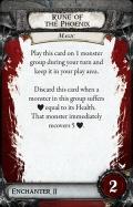 Magia z Posiadłości Wron