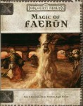 Magic of Faerun