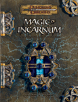 Magic-of-Incarnum-n26491.jpg
