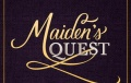 Maiden's Quest dostępne