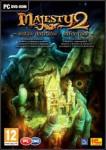 Majesty 2: Obrońca Korony