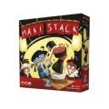 Maki-Stack-n49503.jpg