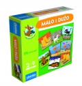 Malo-i-duzo-n49937.jpg