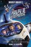 Malpy-w-kosmosie-n15755.jpg