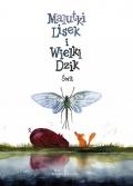 Malutki Lisek i Wielki Dzik #3: Świt