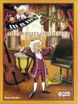 Mały Amadeusz: Moja pierwsza orkiestra (Little Amadeus: MEO)