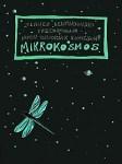 Maly-zbiornik-komiksowy-Mikrokosmos-n347