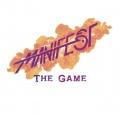 Manifest RPG na Kickstarterze