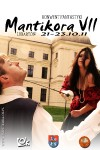Mantikora 2011