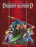 Manual-of-Exalted-Power-Dragon-Blooded-n