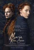 Maria-krolowa-Szkotow-n49987.jpg