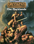 Marklands-The-n25523.jpg