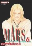 Mars #06