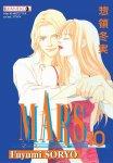 Mars #10