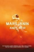 Marsjanin-n42587.jpg