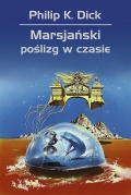 Marsjanski-poslizg-w-czasie-n40347.jpg