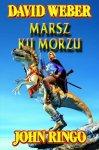 Marsz-ku-morzu-n5055.jpg
