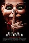 Martwa cisza (Dead Silence)