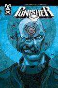 Marvel-Classic-Punisher-Max-wyd-zbiorcze