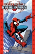 Marvel-Classic-Ultimate-Spider-Man-wyd-z