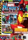 Marvel-Heroes-02-22009-n20975.jpg