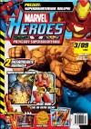 Marvel-Heroes-03-32009-n21261.jpg