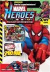 Marvel-Heroes-04-42009-n21683.jpg
