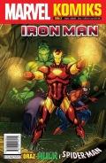 Marvel-Komiks-03-Iron-Man-32019-n50777.j