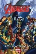 Marvel-Now-20-Avengers-wyd-zbiorcze-1-Si