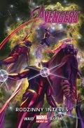 Marvel-Now-20-Avengers-wyd-zbiorcze-2-Ro