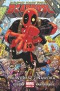 Marvel-Now-20-Deadpool-wyd-zbiorcze-1-Nu