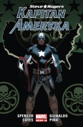 Marvel-Now-20-Kapitan-Ameryka-Steve-Roge