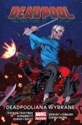 Marvel-Now-Deadpool-wyd-zbiorcze-10-Dead