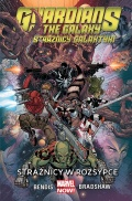 Marvel-Now-Guardians-of-the-Galaxy-Straz