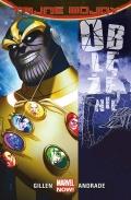 Marvel-Now-Tajne-wojny-Oblezenie-n49217.